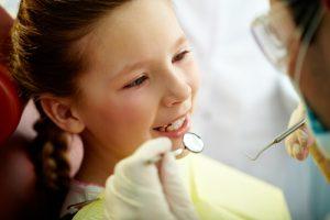interceptive orthodontics early braces woodinville orthodontist