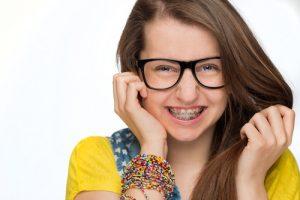 teen braces worries woodinville orthodontist soleil