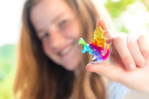 retainer after braces woodinville orthodontist