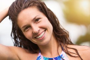 woodinville orthodontist braces invisalign emergency visit