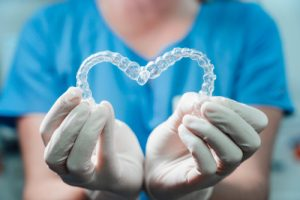 keep invisalign clean woodinville wa orthodontist