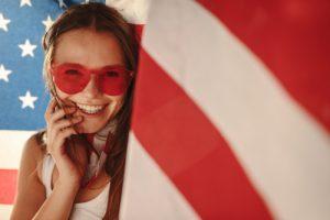 freedom from braces invisalign soleil orthodontics