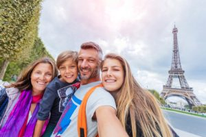 soleil orthodontics travel with braces